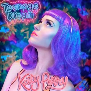 Katy perry teenage dream album mediafire pictures 1