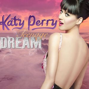 Katy perry teenage dream pictures 4
