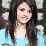Selena gomez miley cyrus wallpaper pictures 1