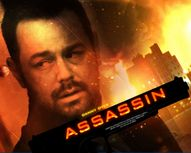 and directed film assassin which 1280 x 1024 289 kb jpeg courtesy of