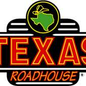 Texas Roadhouse Kuwait Opening Soon |