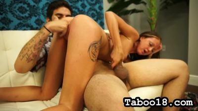 Taboo18 Marina Angel Xxx