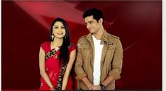 Saath Nibhana Saathiya Serial Pictures, Images, Photos & Wallpapers