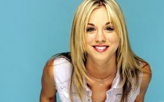 Kaley Cuoco, kaley, cuoco, watch, persons, bottom, photos, pictures