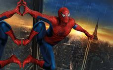 25 Amazing And Exclusive Spiderman Pictures | Funlava com