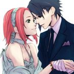 SasukeSakurawedding