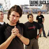 Download Music Takingbacksunday Wallpaper, 'Taking Back Sunday 2'.