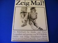 Zeig Mal Book http://www amazon de/gp/customermedia/productgallery