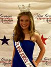 Junior Pageant http://gahighschoolpageant webs com/apps/photos/photo