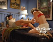 the 40 year old virgin #320573  uluda? s�zl�k galeri
