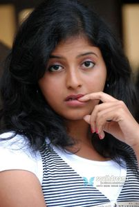 Hot+photos+of+tamil+actresses