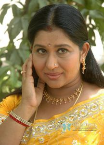 Actress « Kavitha « Actress kavitha aunty 24 - South Indian Cinema