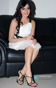 samantha hot stills in sexy samantha latest pictures spicy pictures