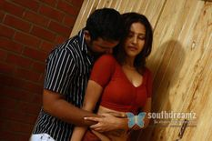 South Movie Gallery « Shanthi « Shanthi magha adithya archana