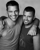 Ricky Martin and Boyfriend Carlos Gonzalez Abella Call It Quits |