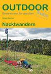 Nacktwandern (285)  Geobuchhandlung Kiel