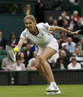 Steffi Graf pictures at Picsearch com! We have billions of indexed