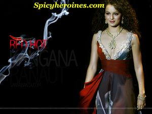 Kangana Ranaut Beautiful Free download desktop wallpapers - Kangana