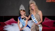 nudist miss junior beauty pageant