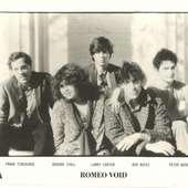 RomeoVoid[1]