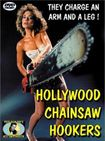 HOLLYWOOD CHAINSAW HOOKERS (1988) � The Dungeon Review! | GOREGIRL'S