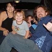 McStay Family: Bodies Of Missing Found But Questions Remain
