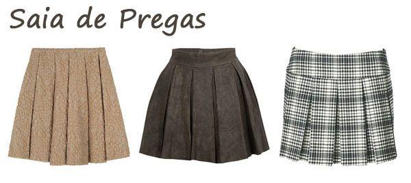 As Pregas