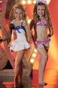 """Virgin"""" Bikini Waxing Now Popular for PreTeen Girls"""
