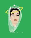 Benazir Bhutto R I P