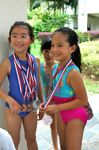 Junior Gymnastics Meet] | ForTheRecord