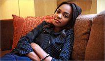 Tween Stars Wanted  Must Be Primed for Pressure  NYTimes com