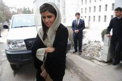 Shah Marai/Agence FrancePresse  Getty Images