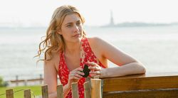 39 s 39 lola versus 39 with greta gerwig  nytimes  Very Young Lolas