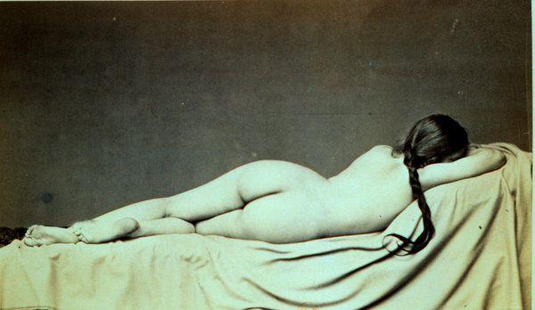 Prittylittlegirl Sex Pic