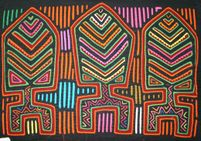 mute again and laughed �I just got an idea! What if we did molas