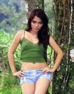 Jenny Cortez | Gulagilalugu's Blog