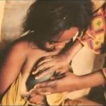 to the female body; Part 5 Breast Ironing in Cameroon | hatefsvoice