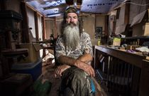 Duck Dynasty� Season Premiere Delivers Record Ratings