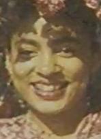 Dalila Lucien