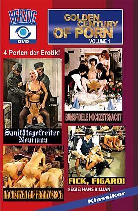 Golden Century Of Porn 1