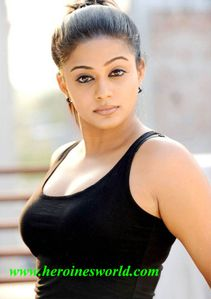 Priyamani actress spicy hot Big boobs photos | heroinesworld com