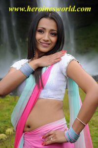 trisha latest wallpapers actress trisha pictures photos of actress