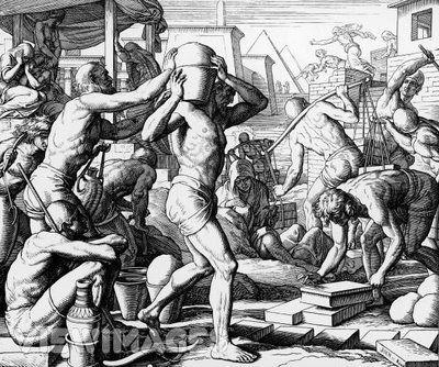White Slave Ing Time