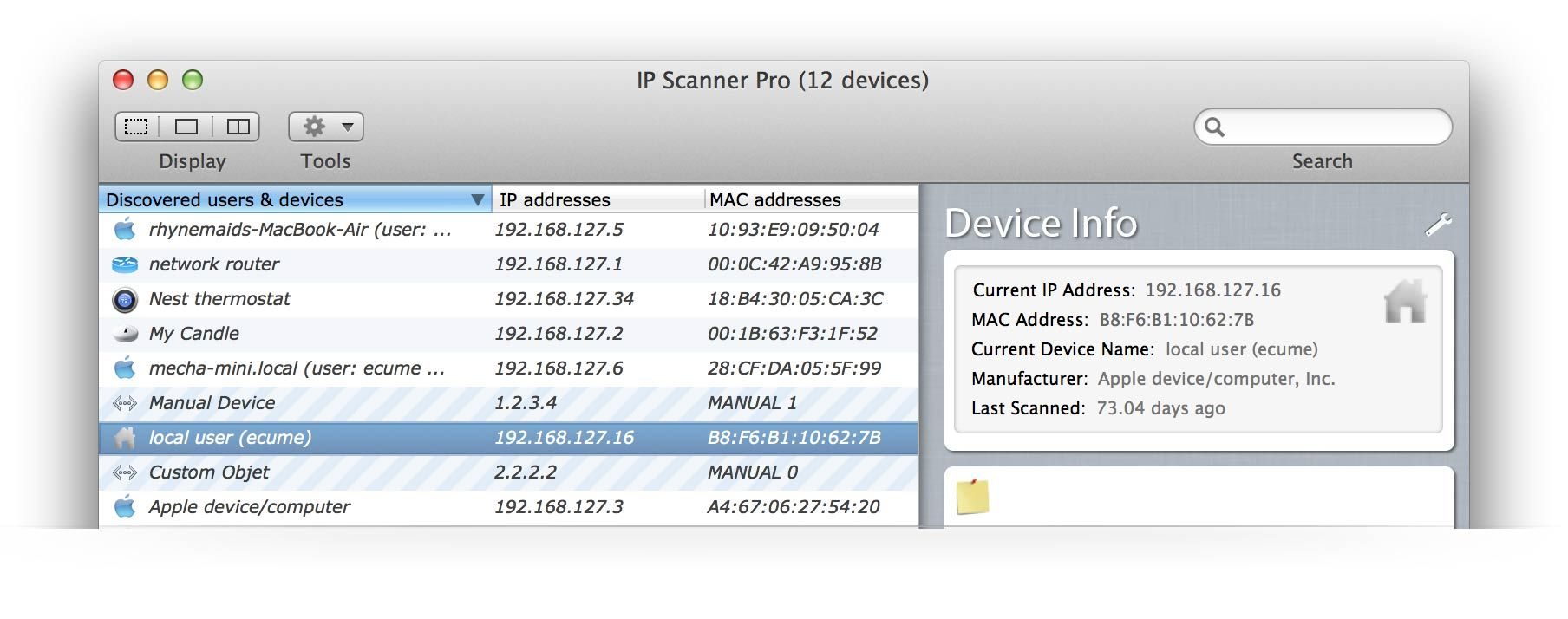 IPScanner-Main-UI-2@2x.jpg