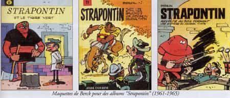 Stapontin_projets_de_couv.jpg