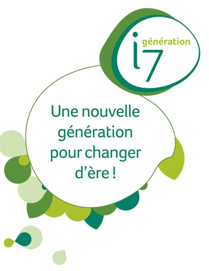 Generationi7_v2.jpg