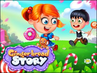 gingerbread-story-deluxe-4985.jpg
