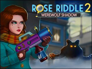 rose-riddle-2-werewolf-shadow-deluxe-7351.jpg