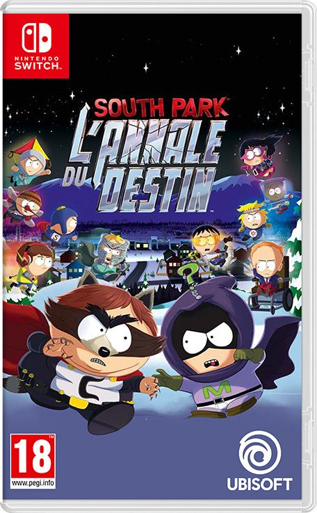 PS_NSwitch_SouthParkTheFracturedButWhole_FR.jpg