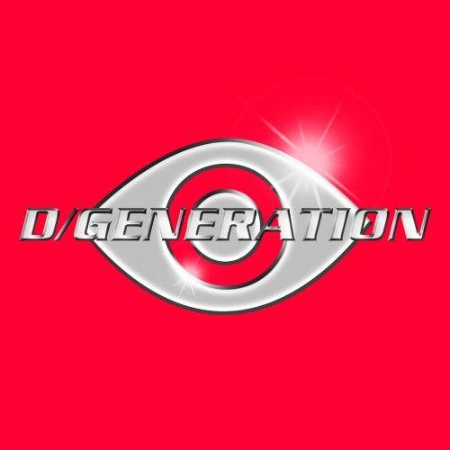SQ_NSwitchDS_Dgeneration_image500w.jpg
